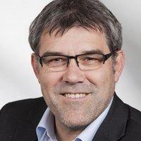 Eric Nussbaumer (c) Swisspower