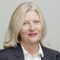Natascha Obermayr (c) Alma Johanns