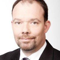Joachim Odenbach, BPI