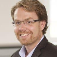 Moritz Oehl, privat