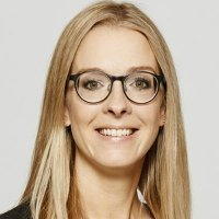 Claudia Oeking, Philip Morris