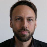 Florian Oel (c) privat