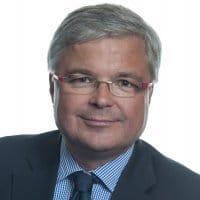 Rainer Ohler, (c) Airbus Group/Marion Custred