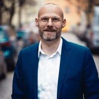 Olaf Hermann (c) Steven Luedtke