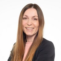 Julia Oppelt (c) J. Untch/ Vogel Communications Group