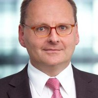 Ulrich Ott (c) Ing-Diba