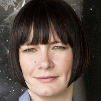 Nicola Pattberg (c) Nina Mallmann