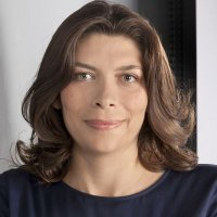 Emanuela Penev, WDR/Herby Sachs