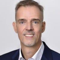 Günther Petrasch (c) Siemens