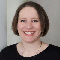 Tina Pfeifer (c) Veit Landwehr
