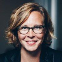 Michaela Pfisterer (c) Sparkassen-Finanzportal