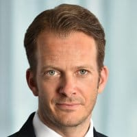 Michael Pietig (c) ABB