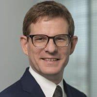 Holger Pohlen (c) Helaba