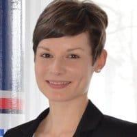 Stefanie Popp (c) Berner Deutschland