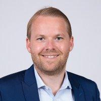 René Hartmann (c) Andreas Baum