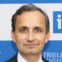 Matthis Prabitz (c) Industriellenvereinigung