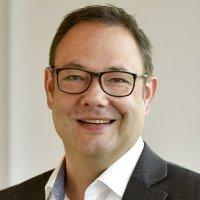 Christian Stamerjohanns (c) BVL/ Manja Herrmann