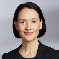 Stefanie Prinz (c) ProSiebenSat. 1 Media