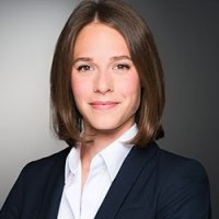 Viktoria Lohse (c) Hoffotografen