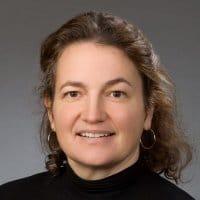 Marika Püspök (c) privat
