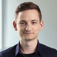 Timo Radzik (c) Microsoft