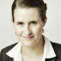 Vanessa Rehermann (c) Alex Schwander