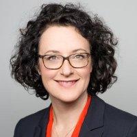 Denise Rennmann (c) Die Hoffotografen