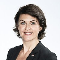 Ellen Richter (c) Kai Spaete