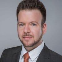 Thomas Rienecker (c) Michael Buchmann