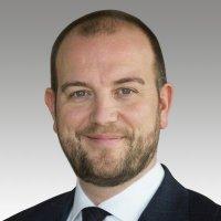 Christoph Ringwald (c) Wonge Bergmann