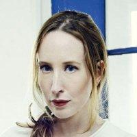 Hannah Roericht (c) privat