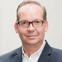 Christoph Rösseler (c) 2018 rk: ronald.koehler . 2017