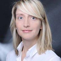 Freya Ruckelshausen (c) Studioline Photography