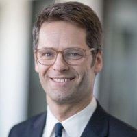 Steffen Rülke (c) BMJV