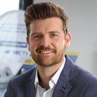 Benjamin Rütschle (c) Michelin