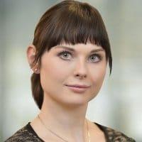 Christina Sandkühler (c) Privat