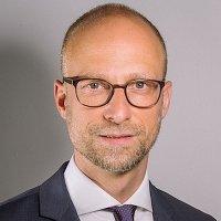 Sascha Steuer (c) VBI
