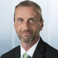 Peter Sauer (c) Thyssenkrupp