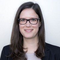 Teresa Schad (c) Wirtschaftsvereinigung Metalle