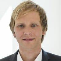 Sebastian Schaffer (c) AstraZeneca/Ulrike Schacht