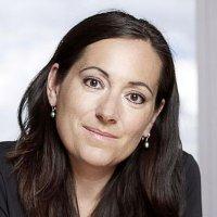 Monika Schaller (c) Gaby Gerster