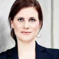 Claudia Schanz (c) Hermes Europe