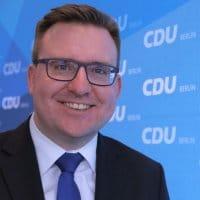 Thorsten Schatz (c) CDU Berlin