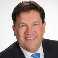 Michael Schiendorfer, Privat