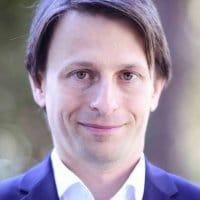Robert Schimke (c) privat