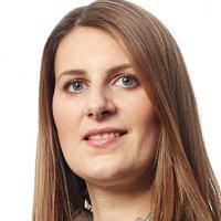 Susanne Schlösser (c) Schlösser PR