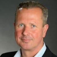 Christian Schmicke (c) Berno Nix