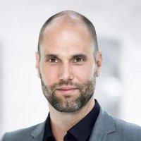 Christof Schmid (c) Twitter