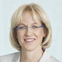 Anke Schmidt (c) Beiersdorf