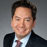 Glenn Schmidt, BMW Group
